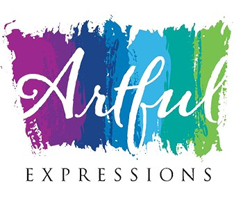 ARTFUL EXPRESSIONS