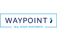 Waypoint Real Estate Investments