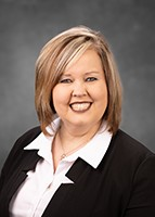 Tammy Mullins - Executive Director – Watercrest Fort Mill Indian Land