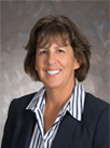 Joan T. Williams - Principal and Chief Financial Officer