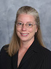 Joni Rozier - Vice President of Finance and Corporate Controller