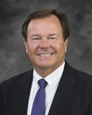 Michael Marlow - Vice President of Sales Education
